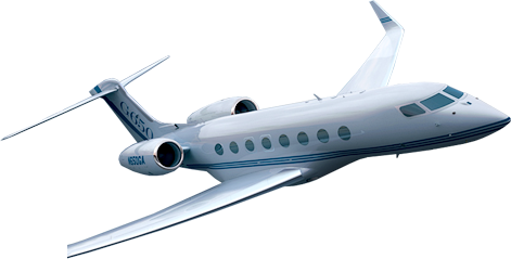 https://www.aureaaviation.com/business-jet/?customize_changeset_uuid=3f9e332f-a219-437c-8ea4-5eec2f352ac8&customize_autosaved=on