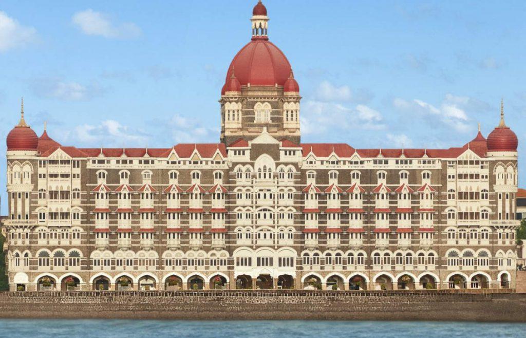 taj-mahal-hotel-apollo-bunder-mumbai-5-star-hotels-0fouvgunb9